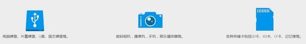 UltData Windows(数据恢复软件)下载