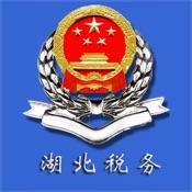 湖北省税务局(网上税务局)