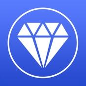 依依钻石(中国)