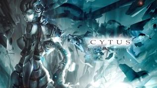 Cytus软件截图0
