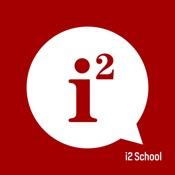 i2 School