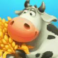 超级农场游戏