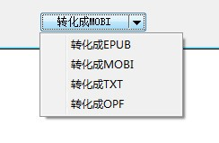 ePUBee eBook Converter(电子书转换器)下载