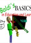 巴迪的基础学习教育 �