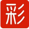 蓝月亮二四六免费资枓大全app