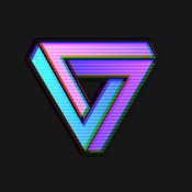 VaporCam