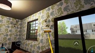 House Designer : Fix & Flip软件截图2