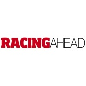 Racing Ahead Magazine