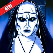 可怕的修女恐怖逃脱