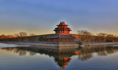 北京天气预报15天30天