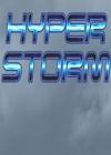 超级风暴 破解版