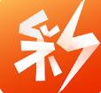 云彩店官网app