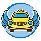 车主拼车平台软件