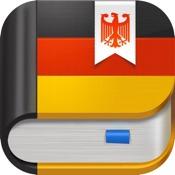 Dehelper 德语助手