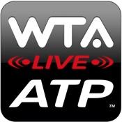 ATPWTA Live