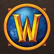 魔兽世界:军团再临 �