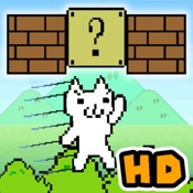超级猫里奥 HD