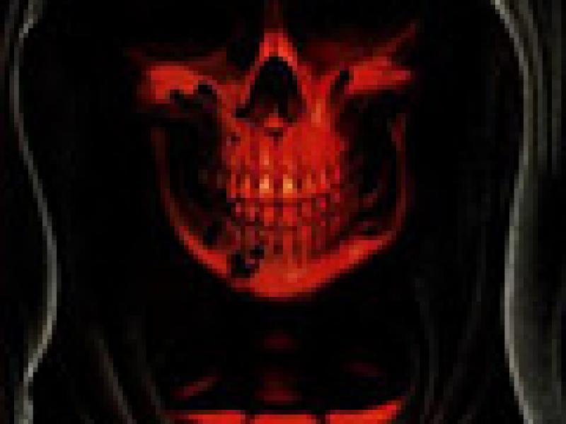 暗黑破坏神1 终极典藏版
