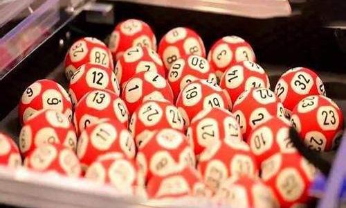 双色球红球杀号98%准确软件合辑