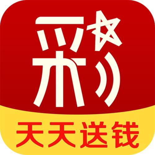河南22选5开奖查询app软件
