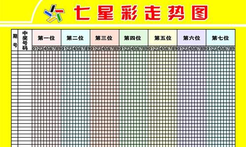 够力奖表七星彩下载软件合辑