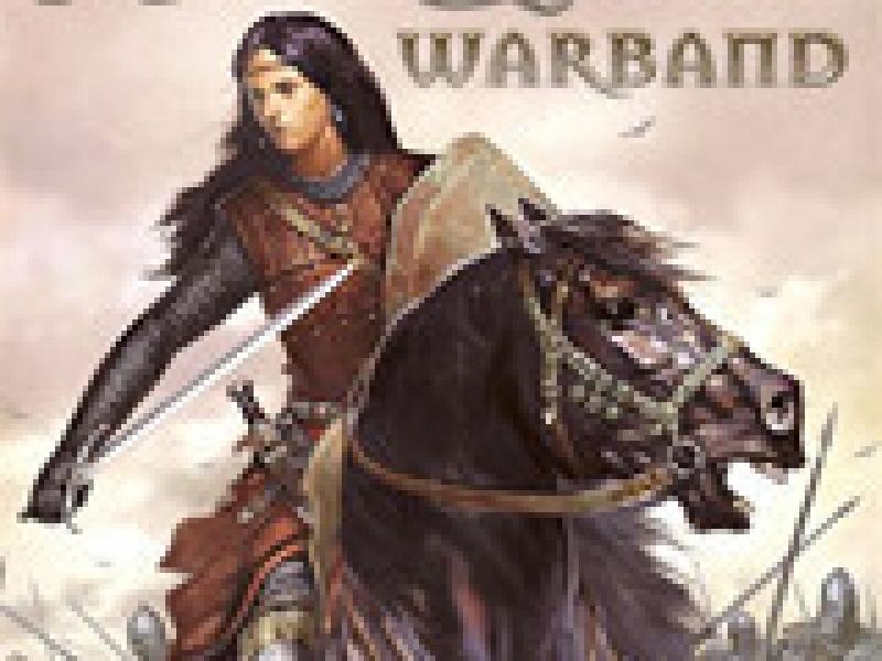 骑马与砍杀:战团 中文版