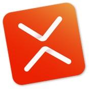 XMind: ZEN - 思维导图,专注头脑风暴的脑图工具