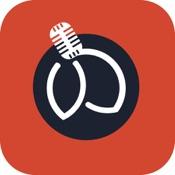 胎教音乐app