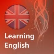 英语听力口语突破教学