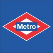 马德里地铁官方APP