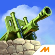 Toy Defense 2