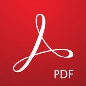 Adobe Reader (PDF阅�