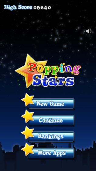 PopStar!软件截图2