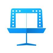 piaScore (电子乐谱浏览器)