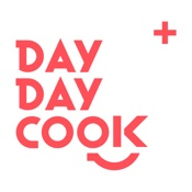 日日煮DayDayCook