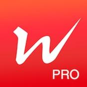 Wind资讯股票专家HD PRO