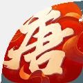 2021网易手游TOP榜单排行榜