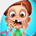 天才宝宝牙医2