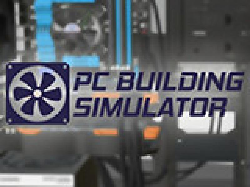 PC装机模拟器 中文版