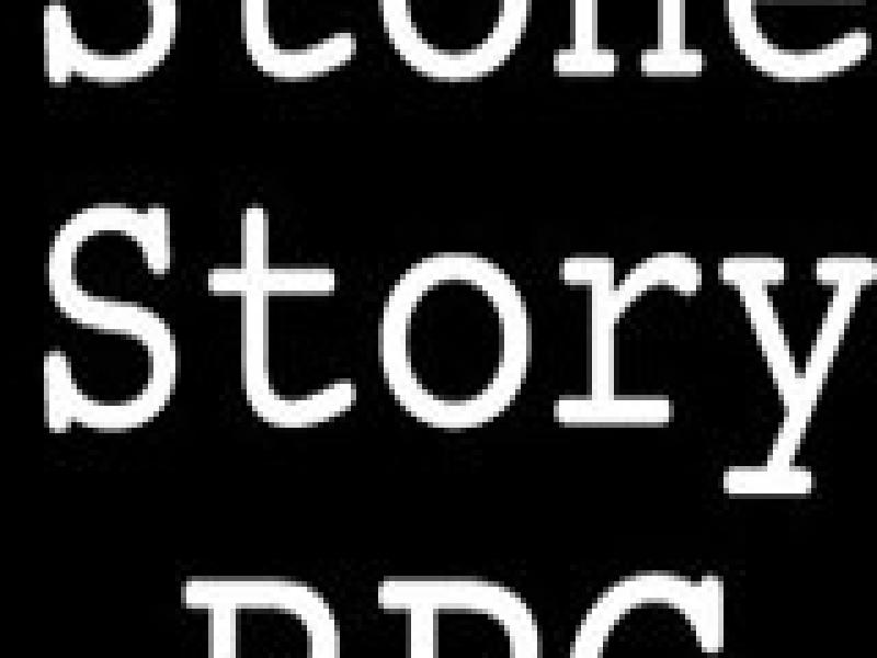 Stone Story RPG 破解