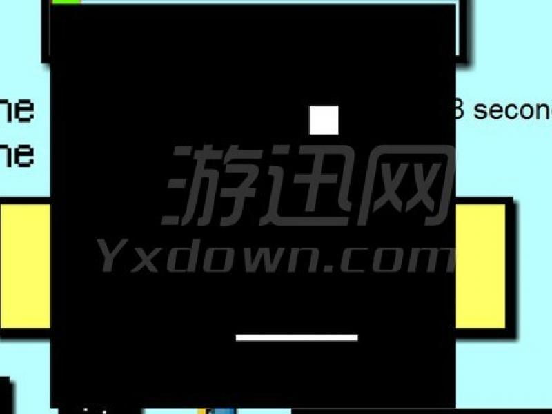 加载屏幕模拟器 英文版下载