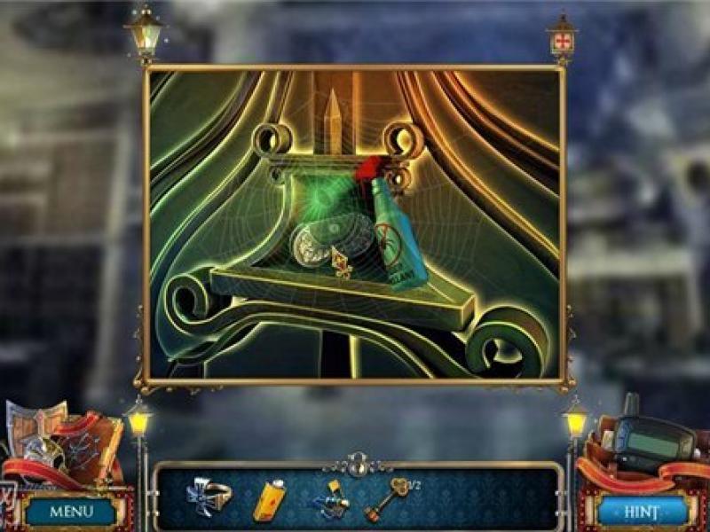 神秘十字军:圣殿骑士团的复兴 典藏版下载