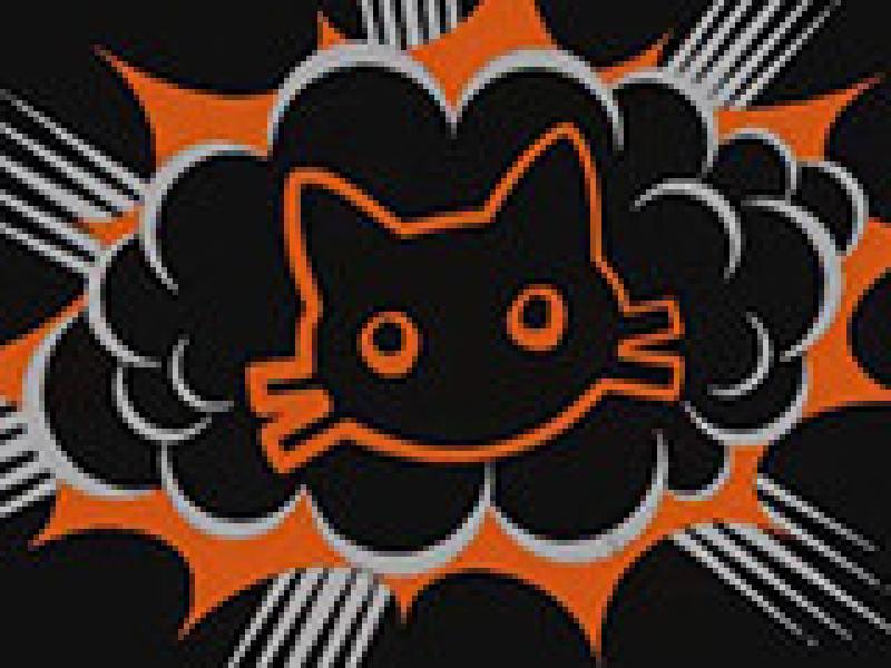 超级猫养成 完全版