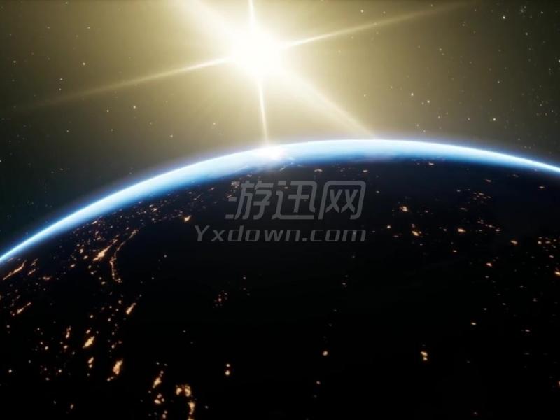 太阳守护者 试玩版下载