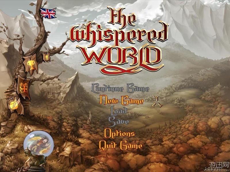 风语世界 特别版下载