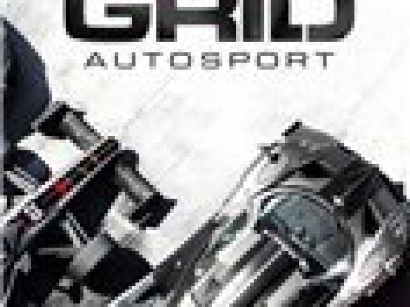 超级房车赛:赛车运动 中文版