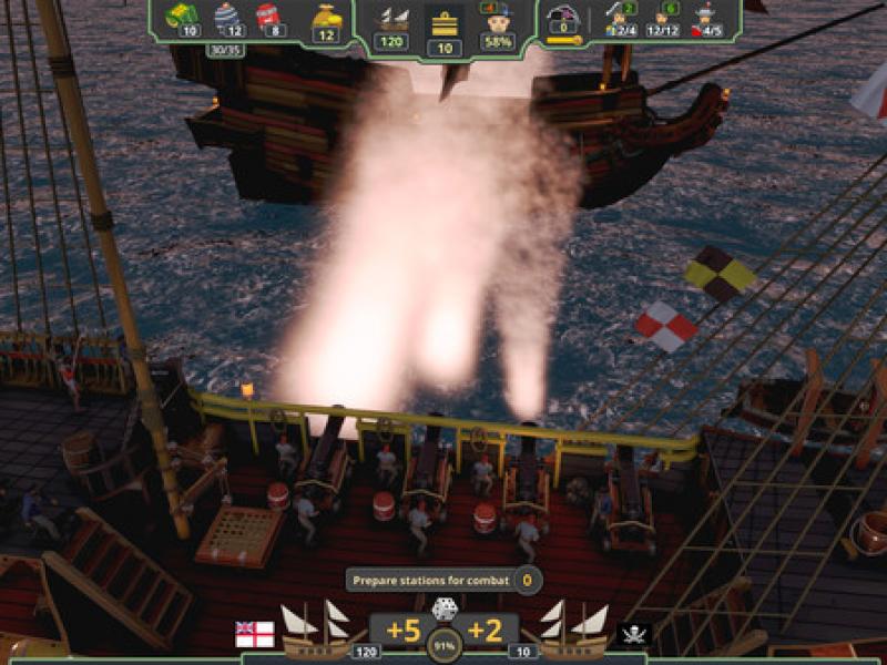 皇家海军舰船 英文版下载