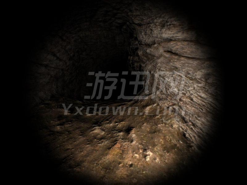 惊吓屋 中文版下载