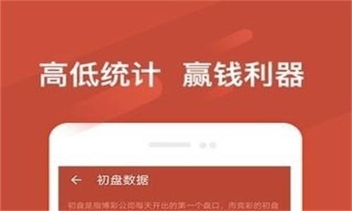 福彩3d开奖直播视频直播