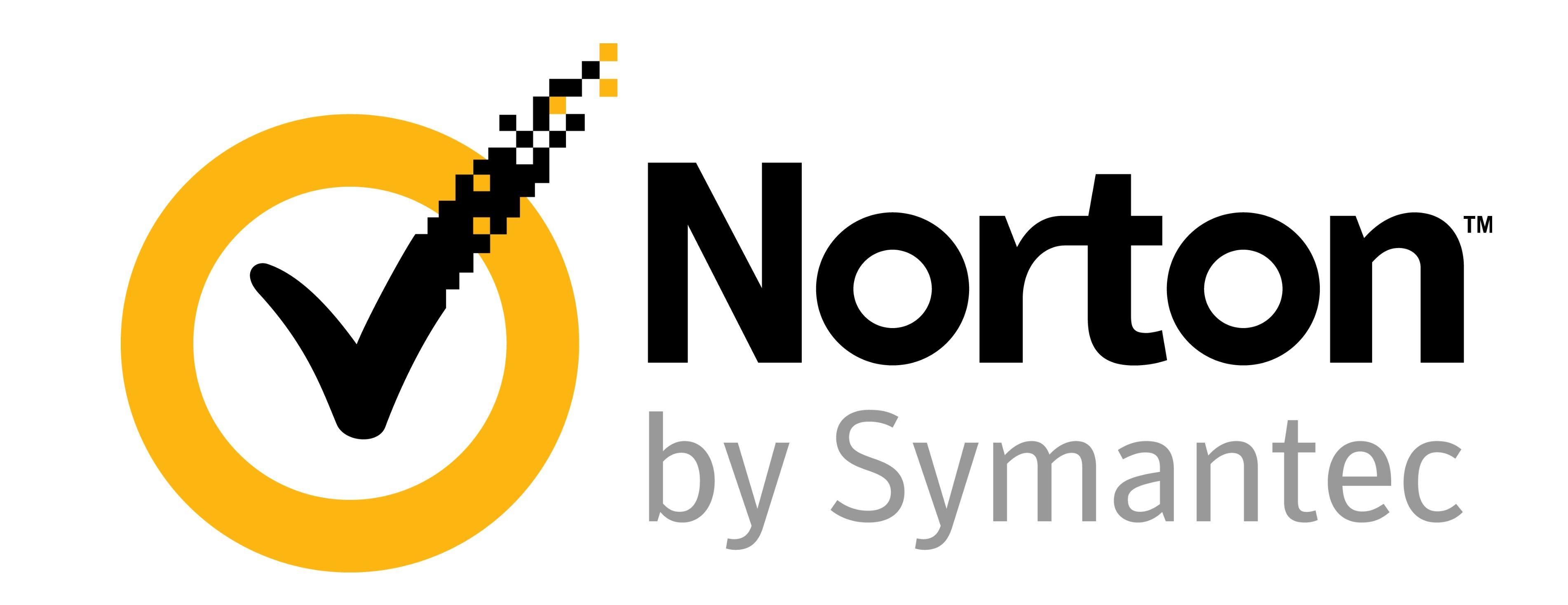 诺顿杀毒软件软件合辑